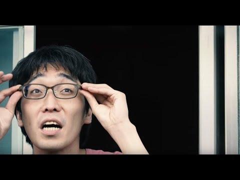 『その神の名は嫉妬』予告編